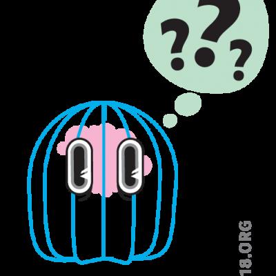 U18_Emoji_Fragezeichen