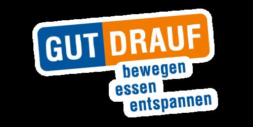 ejs-gut-drauf-logo