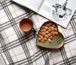food-flat-lay-2754261_640